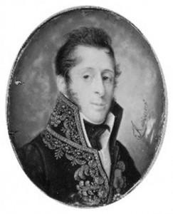 Bylandt - Willem_Fredeerik_van_Bylandt