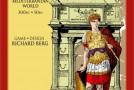 Pax Romana – Photo Essay