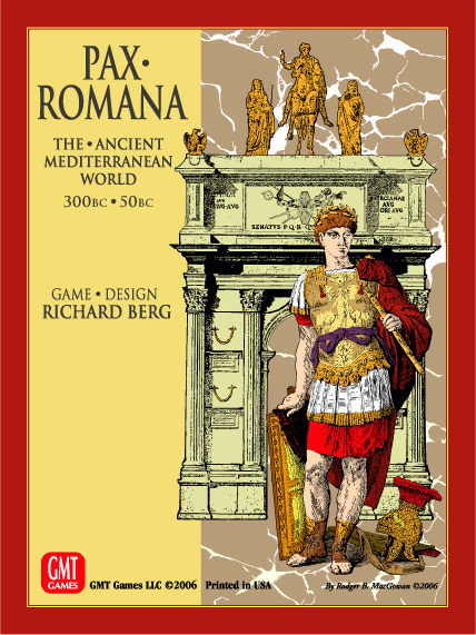 pax romana essay Pax romana essaysaelius aristides obviously believes there are many benefits  to the pax romana aristides feels that having a centrally run government is the.