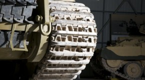 All About History: World War 2's Tiger Tank: How invincible was it?