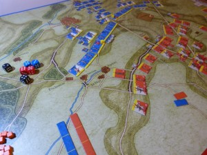 Waterloo - Enemy Mistakes 4