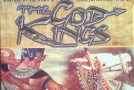 """""""The God Kings"""" – A Boardgaming Way Review"""