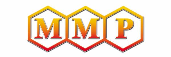 MMP Pre-Order List Update