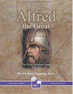 Alfred the Great 2