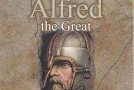 ALFRED THE GREAT:The Great Heathen Army 871 AD – A Boardgaming Way Review