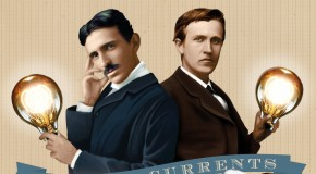 """Tesla vs Edison: War of the Currents"" – A Boardgaming Way Review"