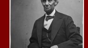 """""""April 1861"""" by Donald Allen"""