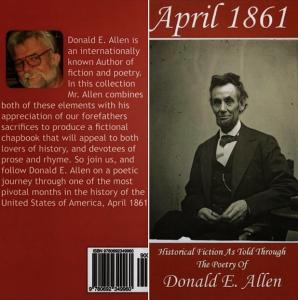 April 1861