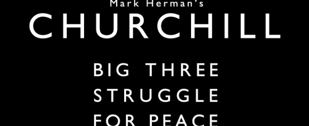 Stuka Joe: Churchill – Extended Video Example of Play (Revised) v4