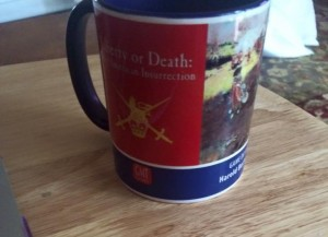 Liberty or Death photo 5