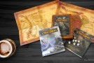 PJ Media: Why Roleplaying Game Companies Like Licensing Existing Properties