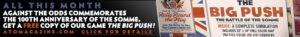 ATO Banner Big Push Banner