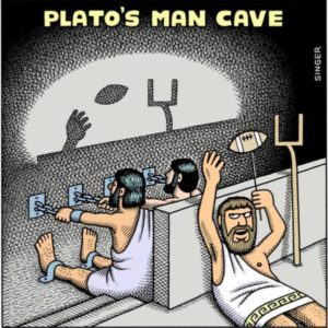 Platos-Man-Cave-copy