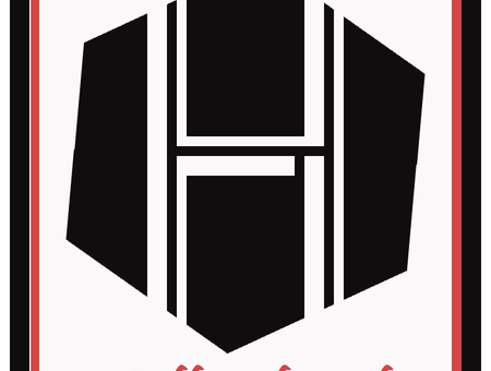 Hollandspiele Publishing Goes Live!
