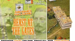 Yaah! #7: Complete Drewry's Bluff Game and More!