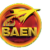 Baen: A Quantum of Consciousness