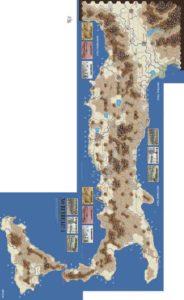 no-retreat-italian-front-1943-1945-map
