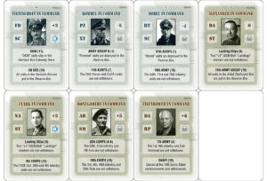 no-retreat-italian-front-1943-1945-sample-cards