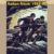 """No Retreat – Italian Campaign 1943- 1945"" – A Boardgaming Way Review"