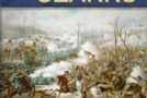 """Thunder in the Ozarks: The Battle of Pea Ridge, March 1862"" – A Boardgaming Way Review"