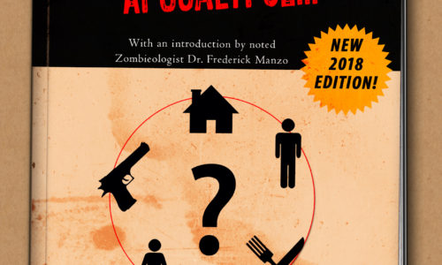dead-reckoning-book-cover