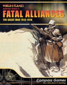 fatal-aliance-cover