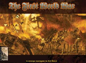 first-world-war-cover