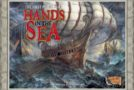 Video Board Game REVIEW of 'Hands in the Sea' with Judd and The Chief Bonding With Board Games YouTube