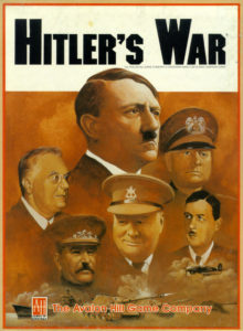 hitlers-war-cover