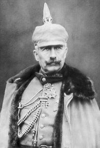 wwi-leaders-kaiser-wilhelm-ii