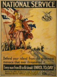 world-war-i-british-poster