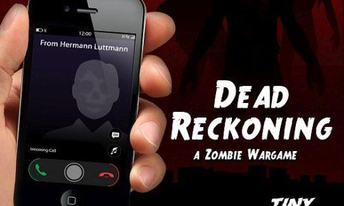 dead-reckoning-ad-2