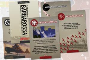 ato-magazine-cards-2