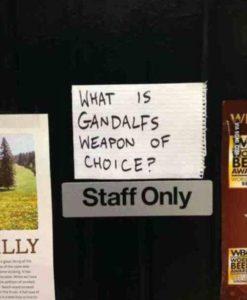 gandalf-weapon
