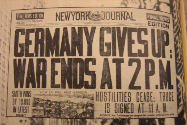 was germany responsible for ww1 essay Thesis: germany was not responsible for the first world war it was the  complicated alliance system, rather, that caused the warming of relationships  between.