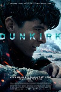 """Independent: """"Dunkirk: How Christopher Nolan's film found real war ships for epic battle scenes"""""""