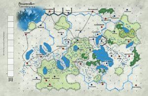 Steamroller-map-300x196