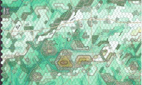 Longstreet_Map