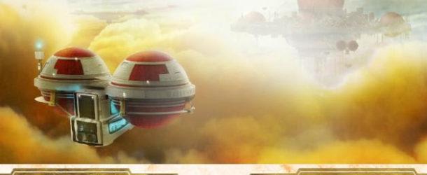 Terraforming Mars: Venus Next Video Review – with Tom Vasel