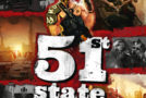 """51st State – The Master Set"" – A Boardgaming Way Review"