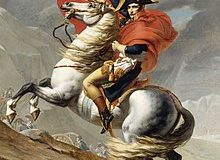 Towards Data Science: Napoleon was the Best General Ever, and the Math Proves it.