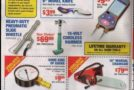 Cheap Hazard Fraught Tools