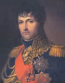 Waterloo - Marshal Soult