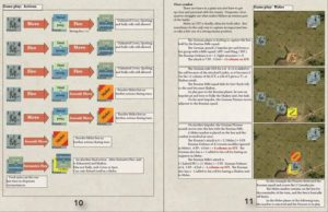 """Flying Pig's """"Old School Tactical"""" – A Boardgaming Way Review"""
