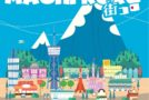 "A Beginners Guide to ""Machi Koro"" – A city building game"