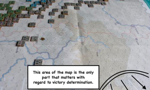 Plan 1919 No. 4