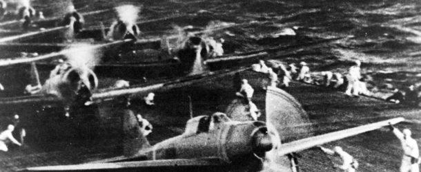 A6M Zero – Legend vs. Reality