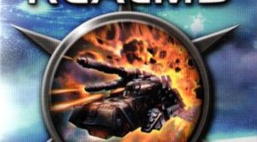 Star Realms Variant: Star Bank Investments (SBI)