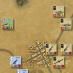 Armageddon War – a Boardgaming Way Review