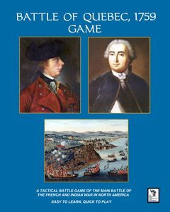 """A Snapshot of Steve Kling's """"Historical Game Company"""""""